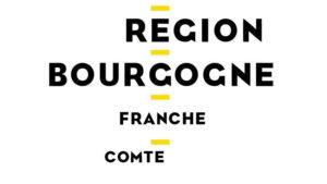 acheter du lombricompost en Bourgogne Franche Comté