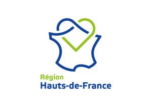 acheter votre lombricompost dans les Hauts de France