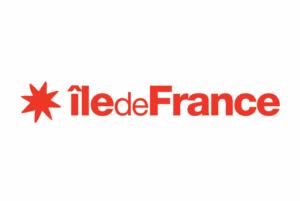 vente de lombricompost en Ile de France