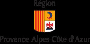 achat de lombricompost en Provence Alpes Côte d'Azur