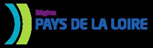 vente d'humus de lombric en région Pays de la Loire
