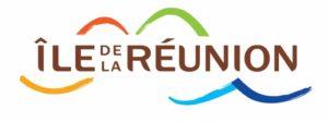 acheter du lombricompost à La Réunion