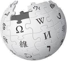 définition du Vermicompost selon Wikipédia, l'Encyclopédie Libre