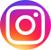 Lombricompost.Info sur Instagram