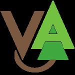 logo Veragrow