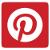 Lombricompost.Info sur Pinterest